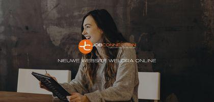 Ontdek onze nieuwe site